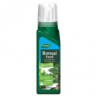Westland Bonsai Feed Concentrate 200ml
