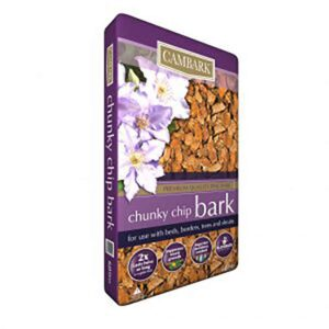 Westland Cambark Chunky Chip Bark