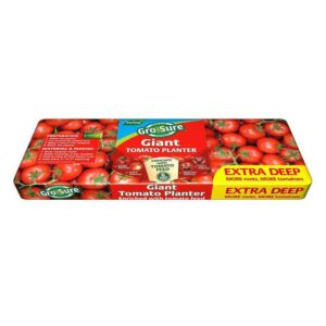 Westland Gro-Sure Giant Tomato Planter