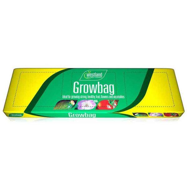 Westland Growbag (30 litres)