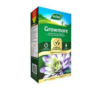 Westland Growmore 1.5kg