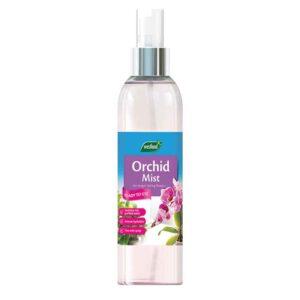 Westland Orchid Mist 250ml