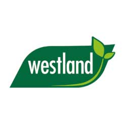 Westland Horticulture
