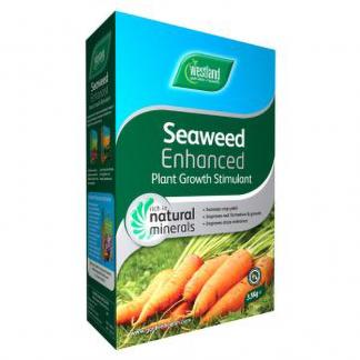 Westland Seaweed Enhanced