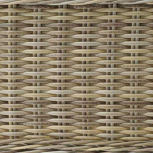 Bramblecrest Ascot Weave