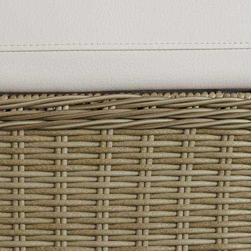 Bramblecrest Monte Carlo Weave & Fabric