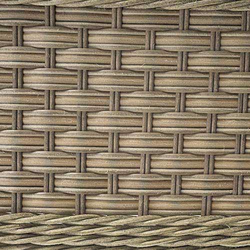 Bramblecrest Patagonia Weave
