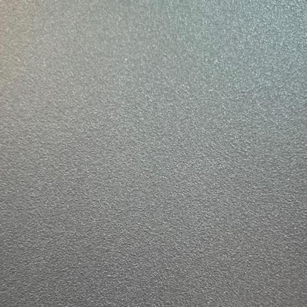 Hartman Vienna Xerix aluminium frame