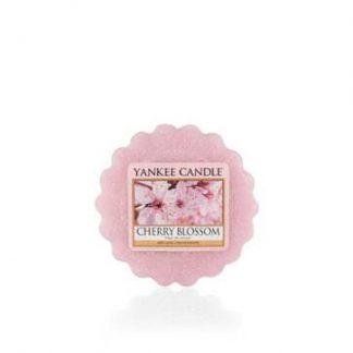Yankee Wax Melt - Cherry Blossom