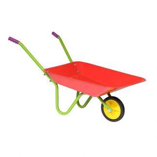 Yeominis Flatpack Child's Wheelbarrow