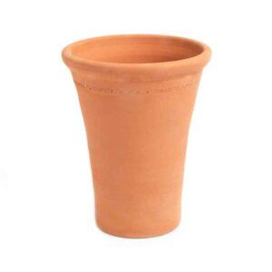 Yorkshire Flowerpots Tall Flowerpot