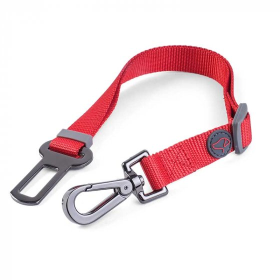 Zoon Car Safety Seatbelt Clip