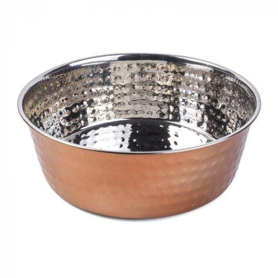 Zoon CopperCraft Bowl