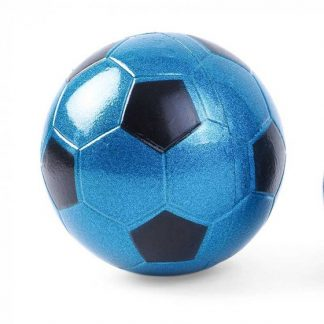 Zoon Jumbo Pooch Footie Ball