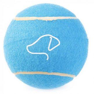 Zoon Jumbo Tennis Ball - 15cm