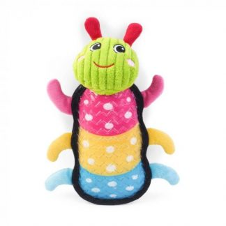 Zoon Miniplay Chewbee Dog Toy
