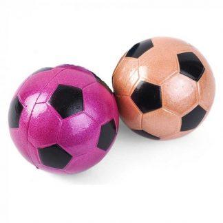 Zoon Pooch Footie Balls
