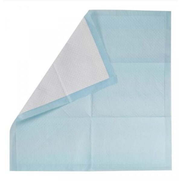 Zoon Puppy Pads 2