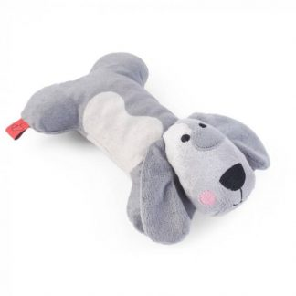 Zoon Sausage Doggies Dog Toy