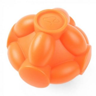 Zoon Squeaky Playball