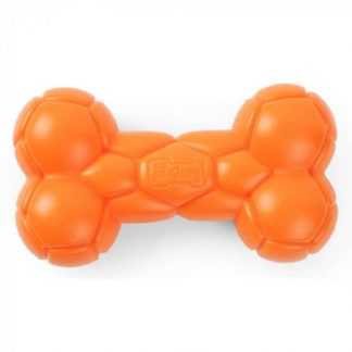 Zoon Squeaky Playbone