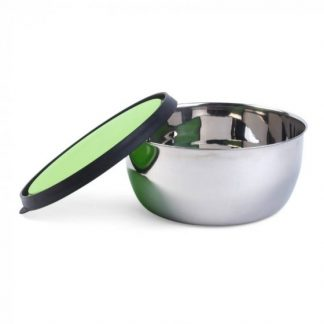 Zoon Travel Bowl