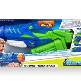 Zuru - X Shot Hydro Hurricane