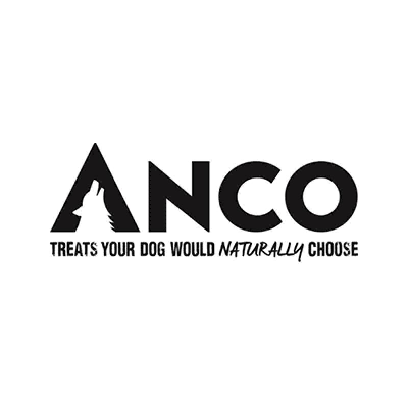 anco brand jpg 800 x 800