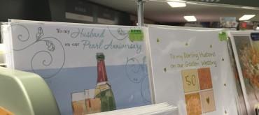 anniversarycards