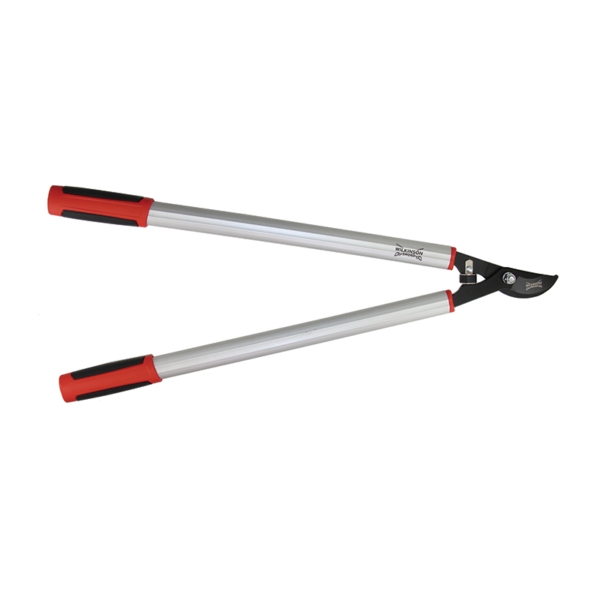 Wilkinson Sword Bypass Loppers (Cutting Capacity 30mm)