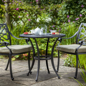 2 Seater Garden Furniture Sets