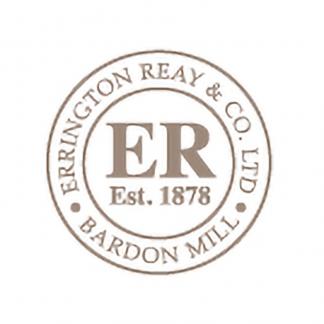 Errington Reay & Co. Ltd