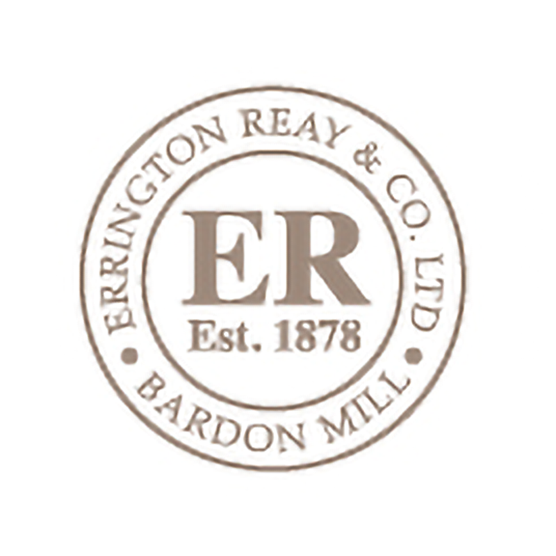 Errington Reay & Co. Ltd