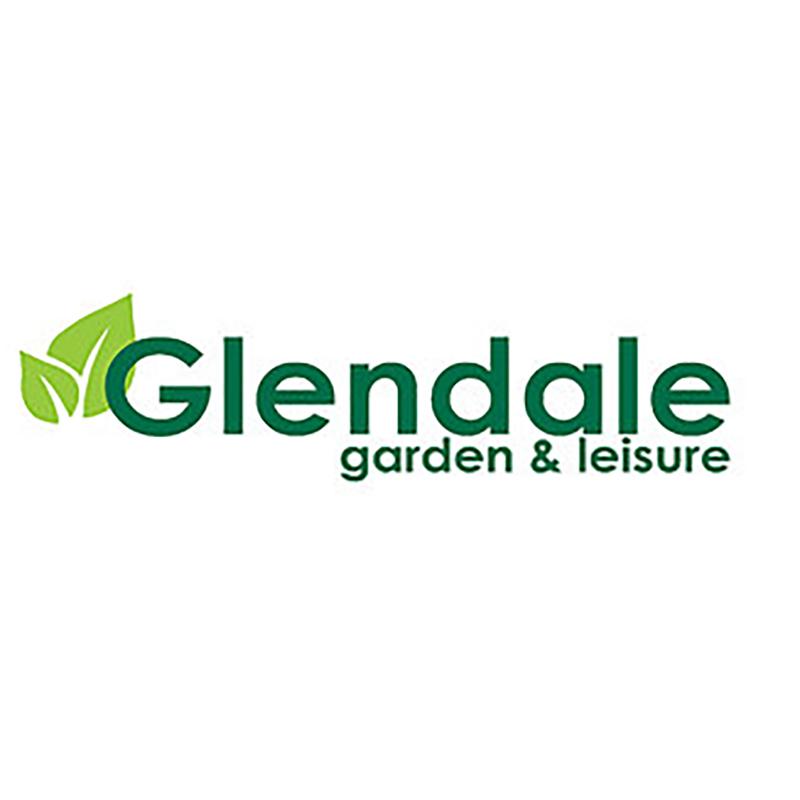 Glendale Garden & Leisure