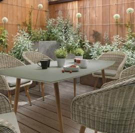 geneva-dining-set-outdoor-lifestyle-2018
