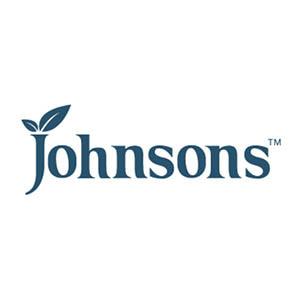Johnsons logo