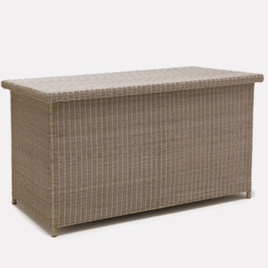 Kettler Large Cushion Box