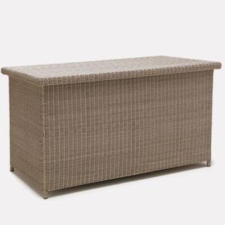 Kettler Large Cushion Box