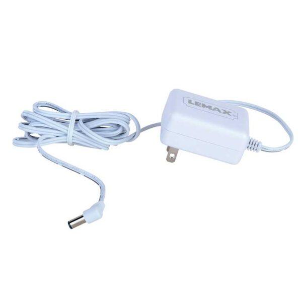 Lemax 4.5V Power Adapter