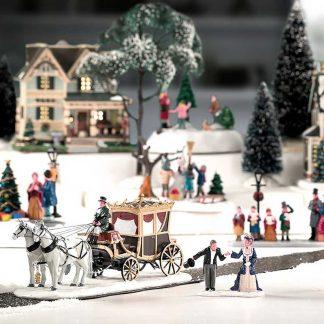 Model Villages