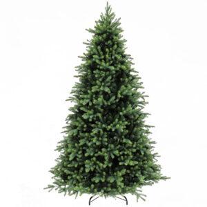 National Tree Company Cumberland Artificial Christmas Tree