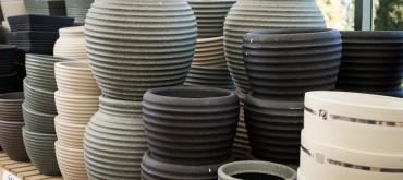 platic pots2