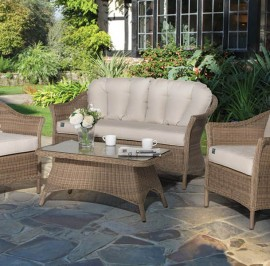 rhs-harlow-carr-lounge-2-seater-2