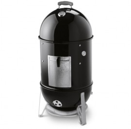 sm cooker_47cm-800x800 SQ