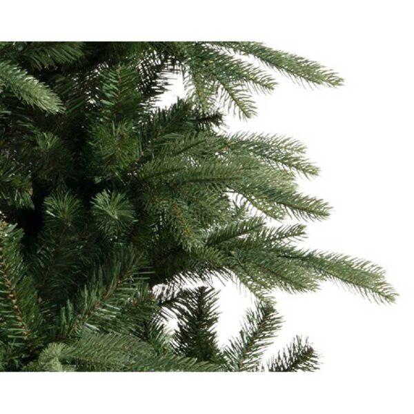 Sunndal Fir Artificial Christmas Tree